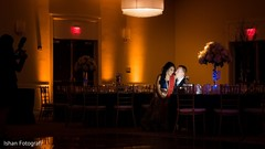 indian bride,indian groom fashion,lighting