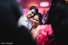 Cherishable indian wedding moments