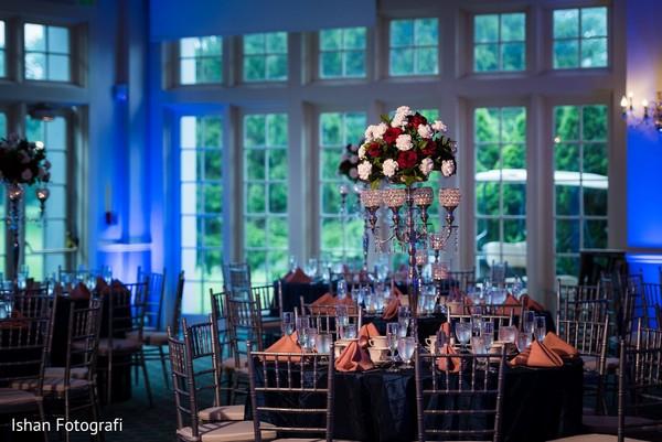 indian wedding reception,indian wedding planning and design,indian wedding reception floral and decor