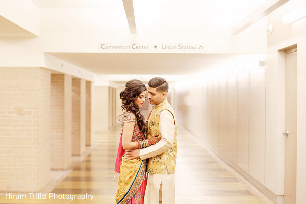 indian wedding gallery,indian bride and groom,pre- wedding celebrations