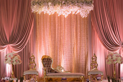 indian wedding decor,indian wedding reception,lighting
