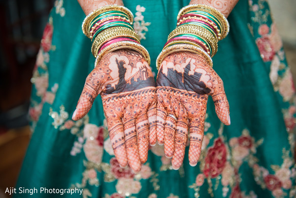 indian wedding gallery,indian bridal mehndi,bridal jewelry