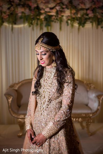indian wedding reception,indian wedding reception photography,indian bride fashion,bridal jewelry