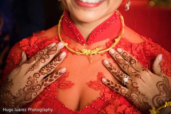 Bridal Mehndi Nj : Dazzling bridal mehndi. in mahwah nj indian fusion wedding by hugo