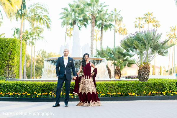 indian wedding gallery,indian groom fashion,outdoor photography