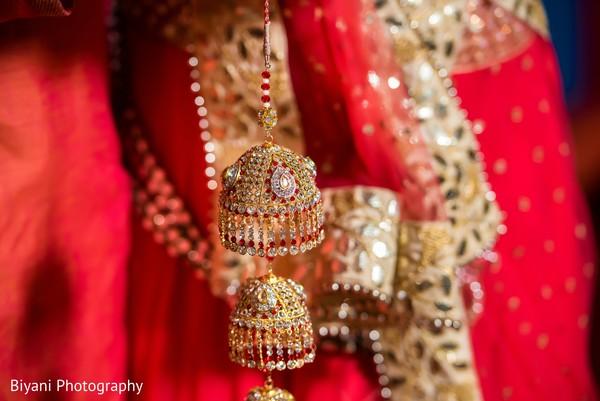 indian bride jewelry,indian bride,kaleere
