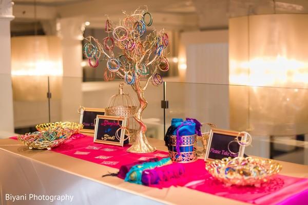 pre- wedding celebrations,sangeet,floral and decor,favors