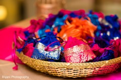 pre- wedding celebrations,sangeet,favors