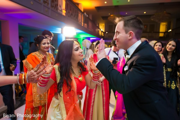 indian wedding reception,dj and entertainment,lightning