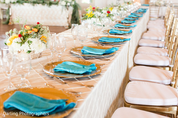 indian wedding reception,indian wedding reception floral and decor,floral centerpieces
