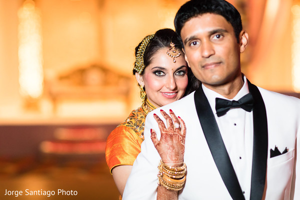 PennsylvaniaSpring City Hindu Dating