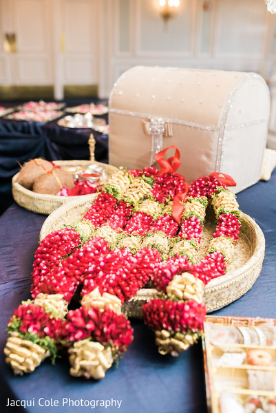 indian wedding ceremony,indian wedding items