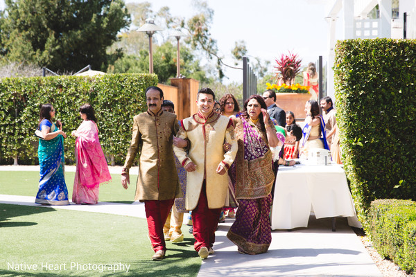 indian wedding ceremony,indian groom