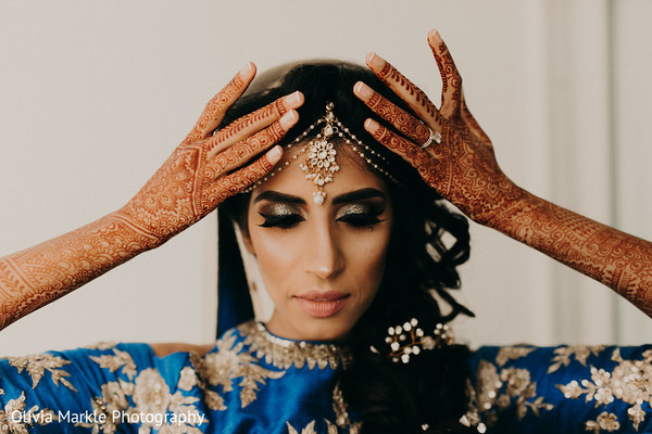 indian bride,pre-wedding fashion,hair and makeup,bridal mehndi