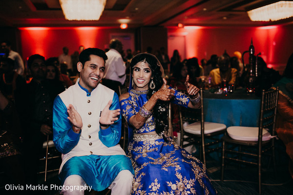 pre-wedding celebration,sangeet,indian wedding photography