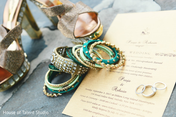 indian wedding photography,indian bridal bangles,indian wedding invitation,wedding rings