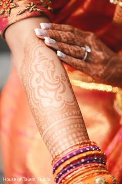 indian bridal mehndi,henna,bridal mehndi design