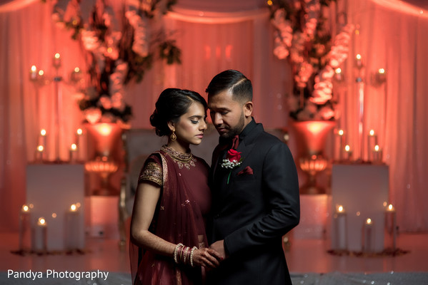 indian wedding gallery,indian bride fashion,indian groom fashion
