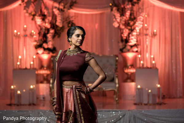 indian wedding gallery,indian bride fashion