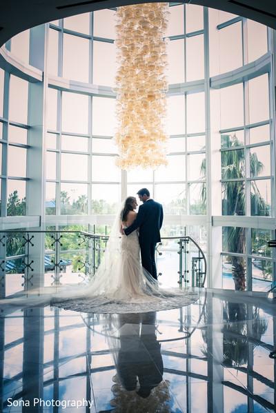 indian bride and groom,indian wedding gallery,indian wedding photography