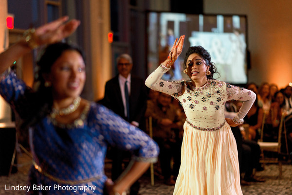 Indian bride stellar moments.