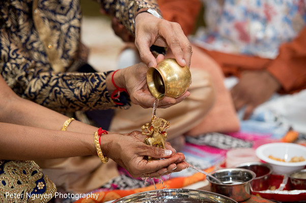 pre- wedding celebrations,pre-wedding ceremony photography