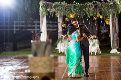 indian wedding reception,indian wedding reception photography,indian groom,dj and entertainment
