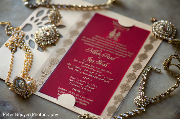 indian wedding gallery,invitations and wedding stationery,bridal jewelry