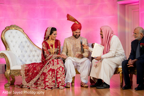 Indian lovebirds fun moment