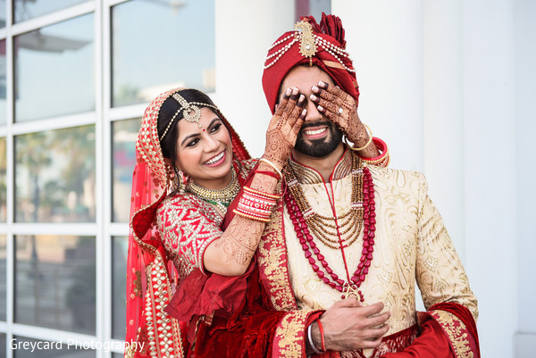 indian wedding gallery,indian bride fashion,outdoor photography,indian groom fashion