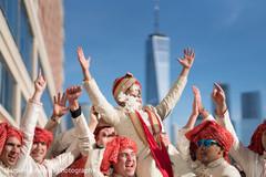 pre- wedding celebrations,indian wedding baraat,baraat,indian groom