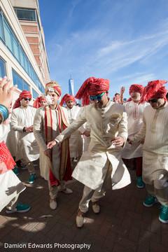 pre- wedding celebrations,indian wedding baraat,baraat