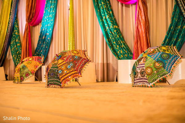 pre- wedding celebrations,sangeet,sangeet decoration