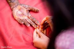 indian wedding gallery,mehndi party,indian bride,mehndi art