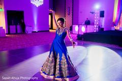 indian wedding reception,indian wedding gallery,indian bride