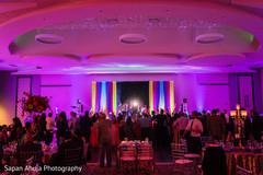 indian wedding reception,indian wedding gallery