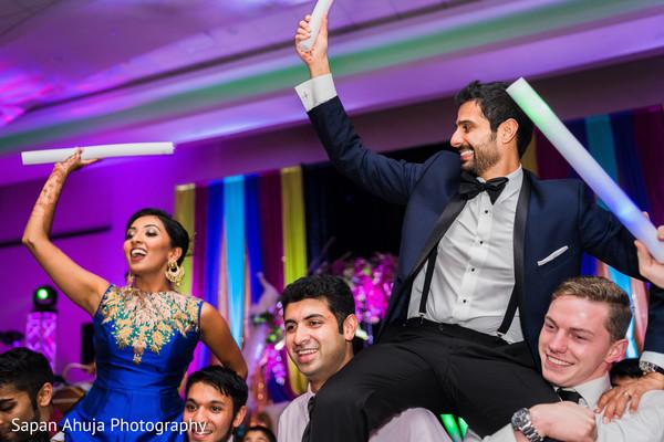 indian wedding reception,indian wedding gallery,indian bride and groom