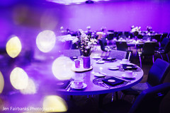 indian wedding reception,indian wedding reception floral and decor decor,indian wedding planning and design