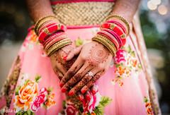indian wedding gallery,indian bride,indian bride mehndi,bridal jewelry