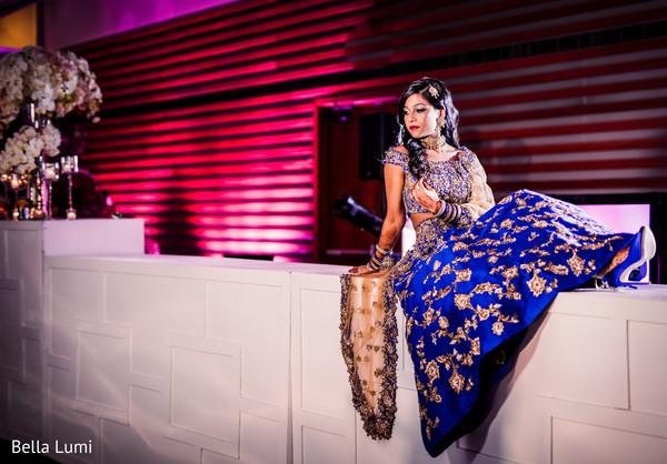 indian wedding gallery,indian bride fashion,indian wedding reception