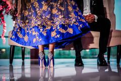 indian wedding gallery,indian bride and groom,indian wedding reception