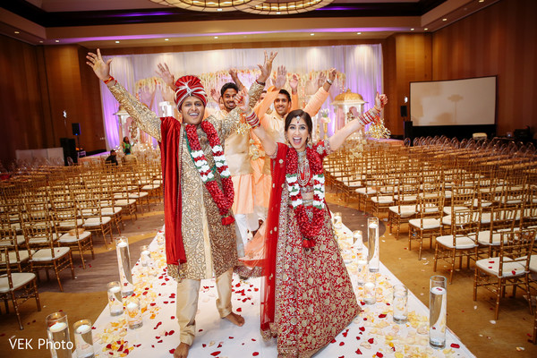 indian wedding photography,indian wedding ceremony floral and decor