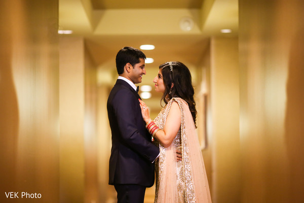 indian wedding photography,indian bride and groom,brides fashion,grooms fashion