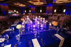 indian wedding reception decor,indian wedding reception floral and decor,table plan