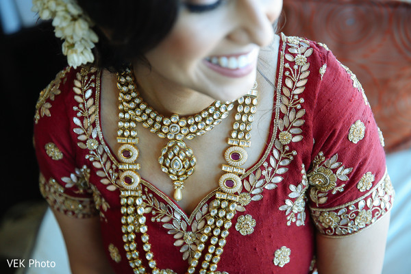 polki necklace choker,indian bride jewelry,indian bride