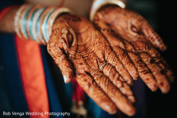indian wedding gallery,bridal jewelry,mehndi art