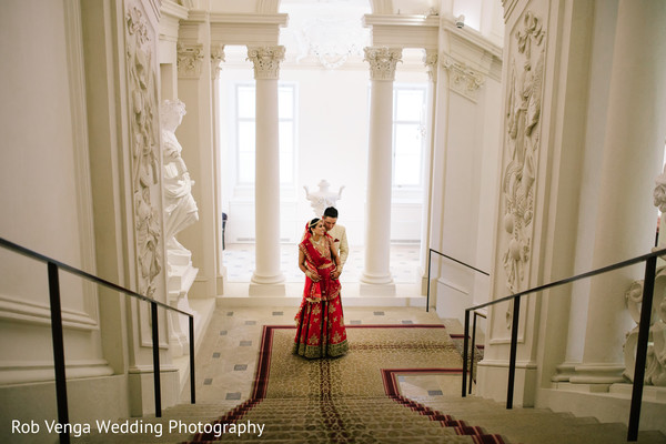 indian wedding gallery,indian wedding photography,indian bride and groom
