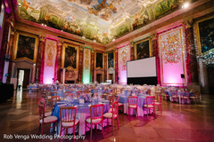 indian wedding reception,indian wedding reception decor,lighting,indian wedding planning and design