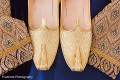 indian wedding gallery,indian groom fashion indian groom shoes