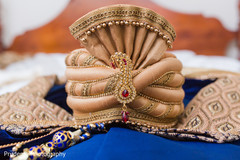 indian wedding gallery,indian groom fashion indian groom turban